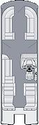 FP_GM_270_DL_Gray