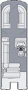 FP_GM_270_SLEC_Gray