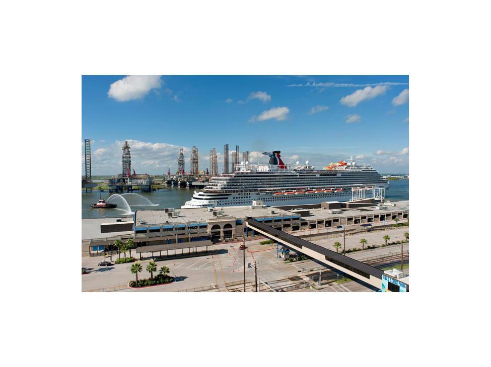 Galveston_Cruise_Terminal