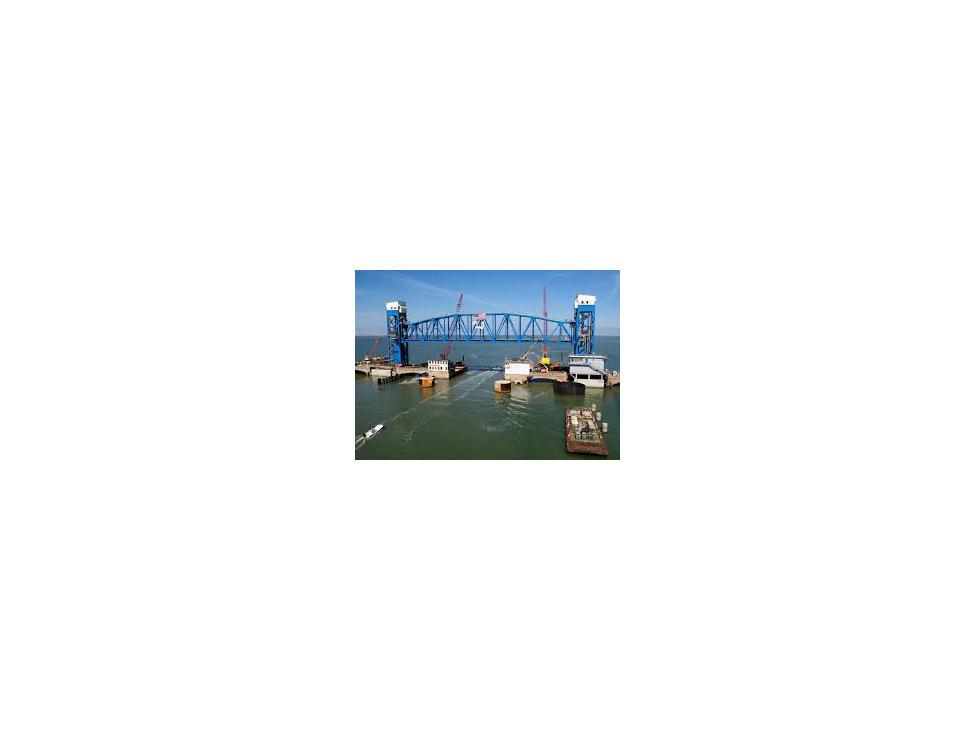 Galveston_Railroad_Bridge
