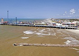 Galveston_Seawall