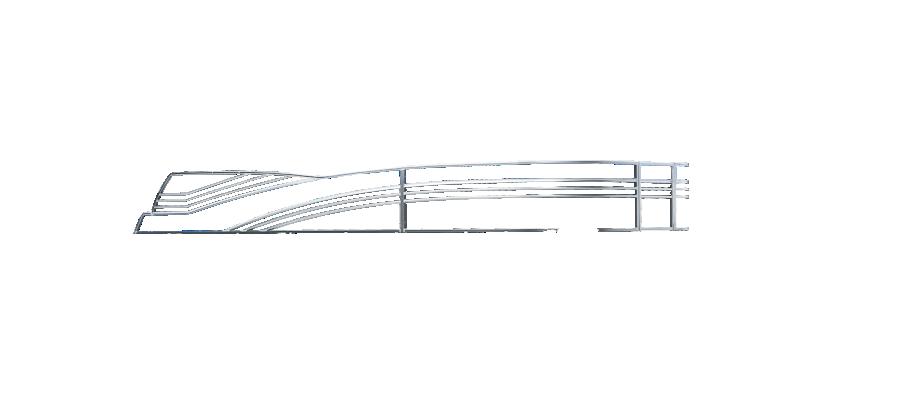 fence-rail