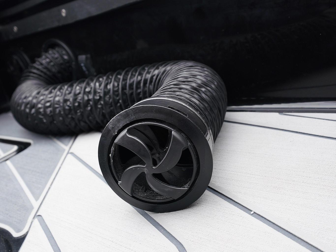 H22-speaker