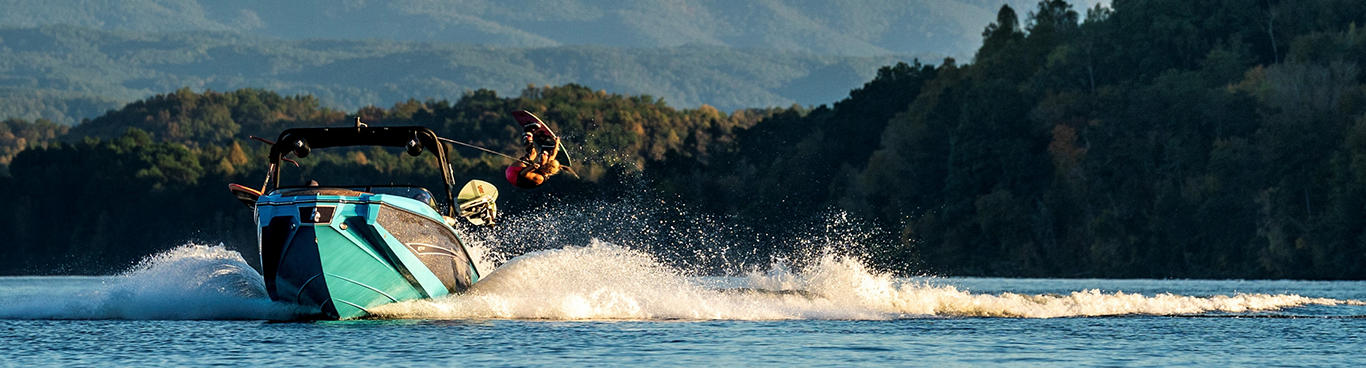heyday-wtfsurf-wakeboarding-image