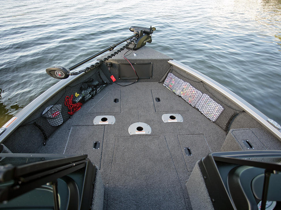 Impact-Bow-Deck-Storage-Compartments-Closed-(Shown-with-Optional-Multi-Base)