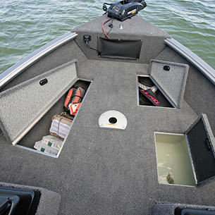 Impact-Bow-Deck-Storage-Compartments