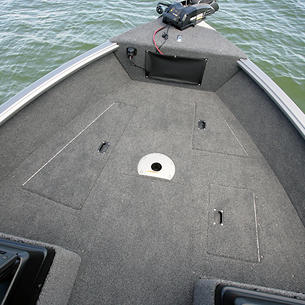Impact-Bow-Deck