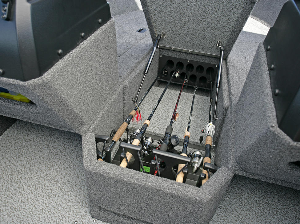 Impact-Center-Rod-Locker-Storage-Compartment