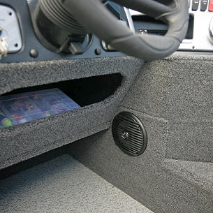 Impact-Under-Command-Console-Storage-Compartment