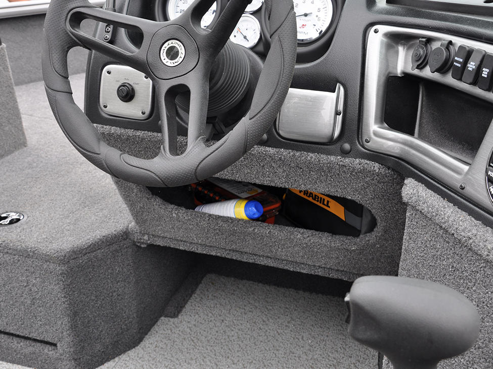 Impact-Under-Console-Storage-Cubby