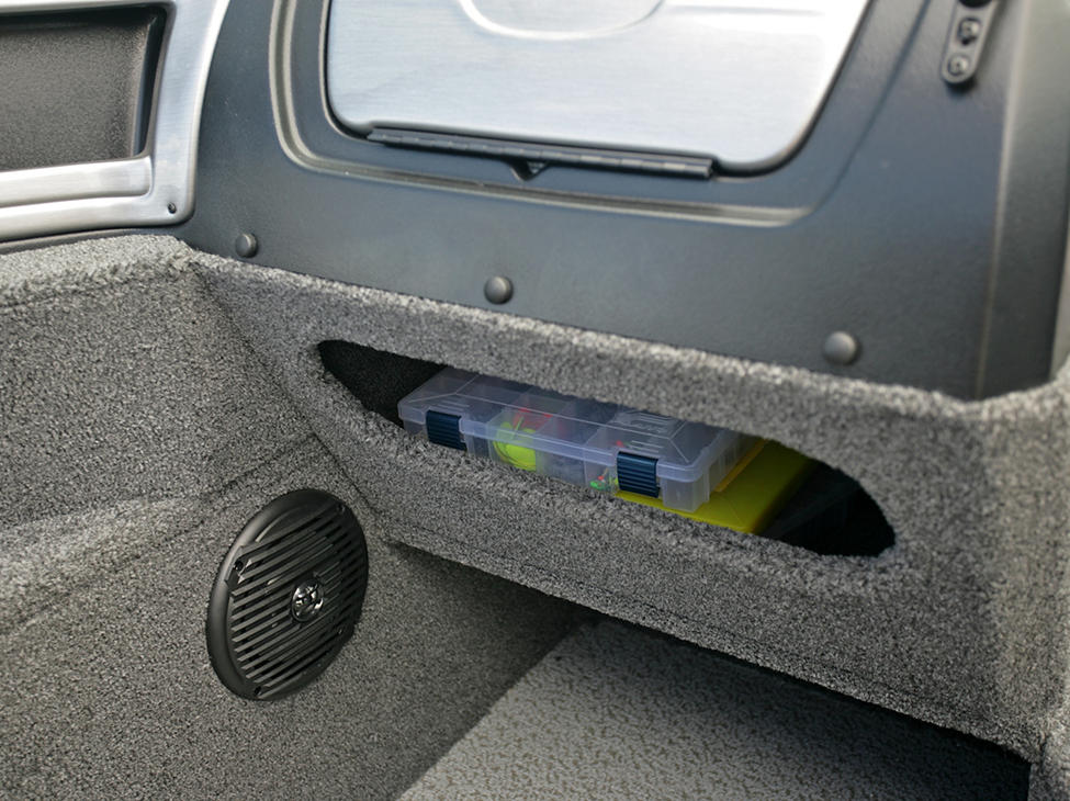 Impact-Under-Port-Console-Storage-Compartment.