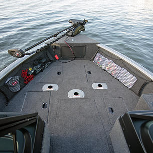 Impact-XS-Bow-Deck-Storage-Compartments-Closed-(Shown-with-Optional-Multi-Base)