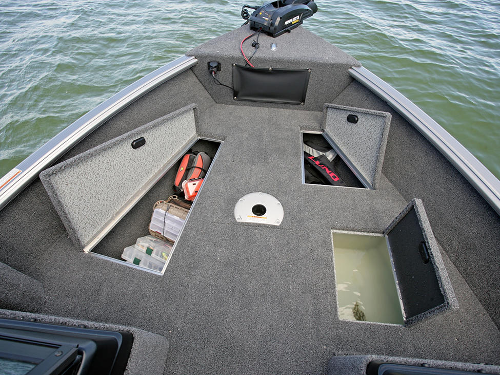 Impact-XS-Bow-Deck-Storage-Compartments