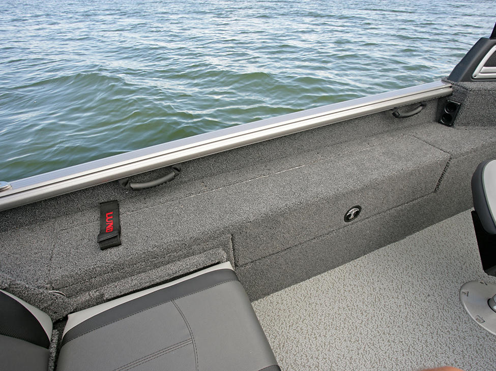 Impact-XS-Port-Rod-Storage-Compartment-with-Optional-On-The-Go-Rod-Storage-and-Straps