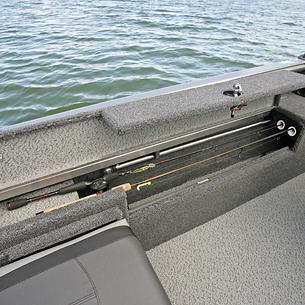 mpact-XS-Port-Side-Rod-Storage-Compartment-Open