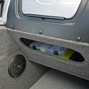 Impact-XS-Under-Port-Console-Storage-Compartment