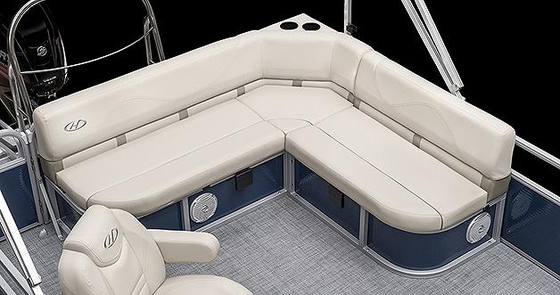 L001_CruiserLX_200_Cruise-EPX_0776rfo