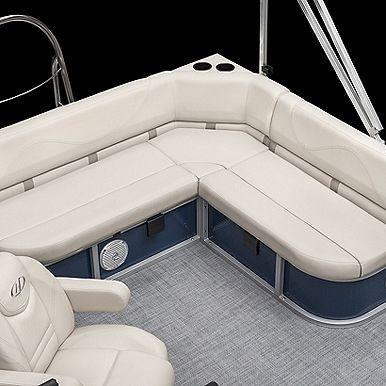 cruiser-lx-200