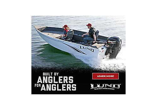 Lund Angler Digital Ads 300x250