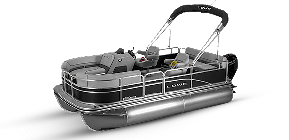 ultra-160-cruise/bmt/Ultra160Cruise_BMT_black-exterior_gray-upholstery_black-accents