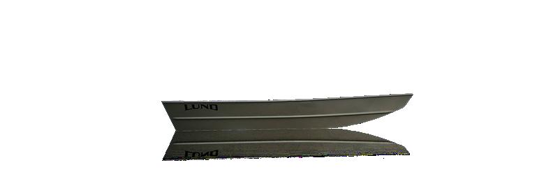 Lnal-Jon-6000x3328SideProfile