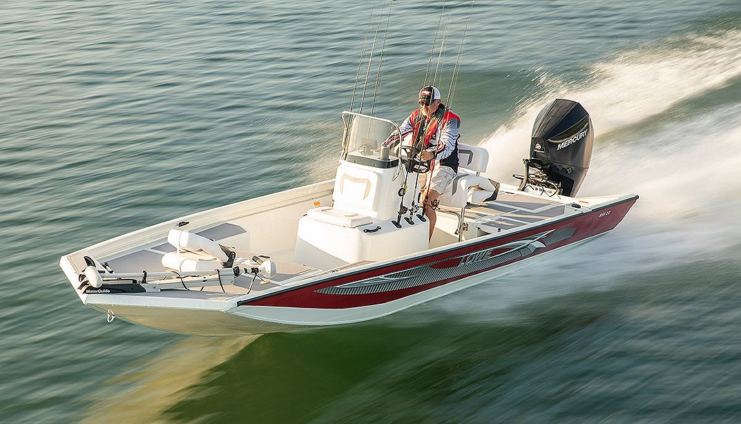 Lowe Boats Photo Gallery Image  5