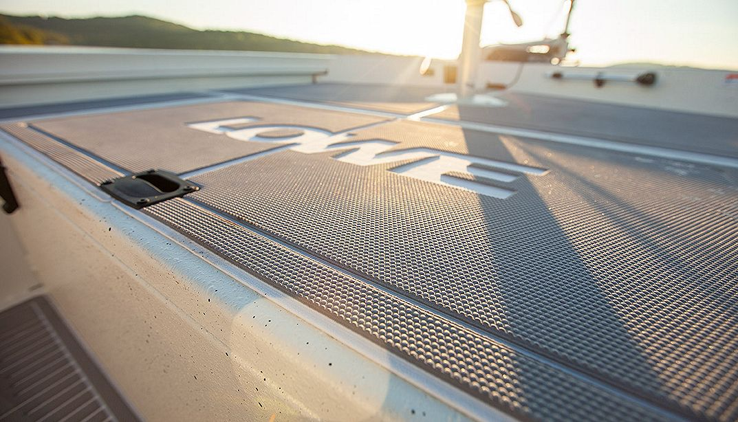 Lowe Boats Photo Gallery Image  9
