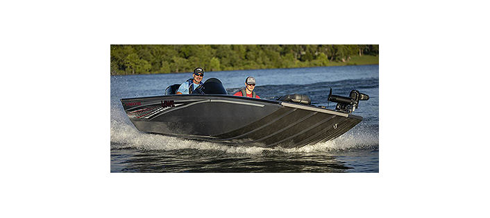 Lowe BuyingGuide GUIDE TO SELECTING THE BEST BASS BOAT BASS KICKIN GOTTA HAVE BOAT FEATURES 10 06 21