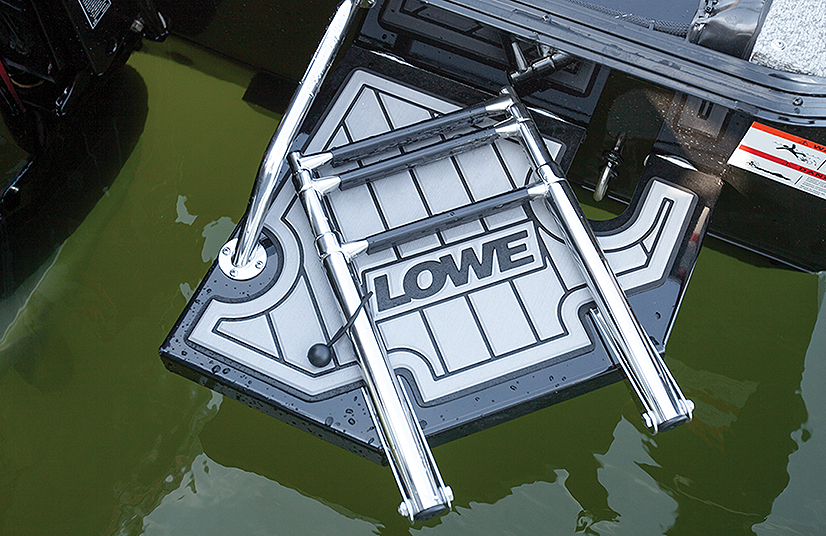 Lowe Boats FS18 Feature Image  5
