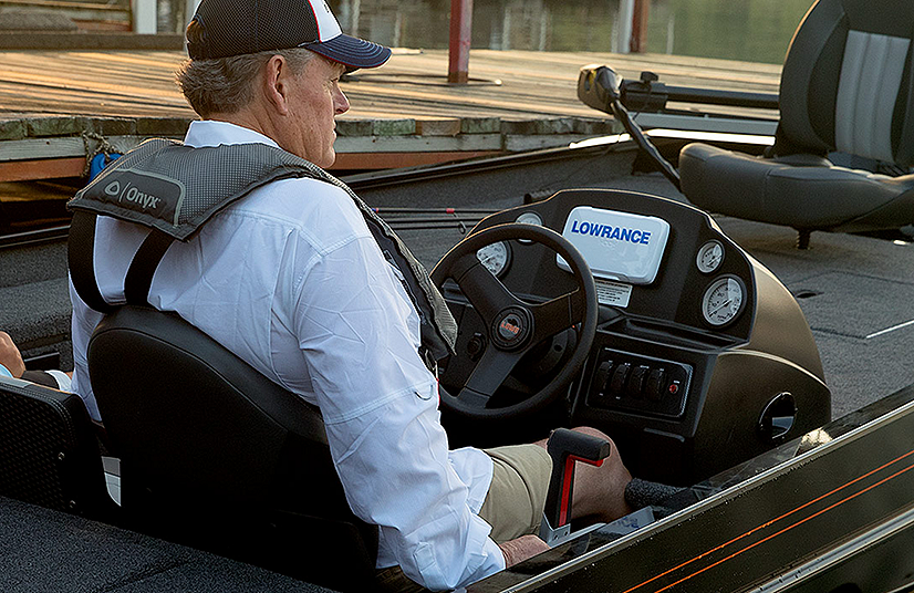 Lowe Boats Legacy Feature Image  1