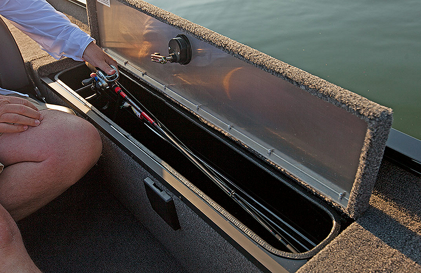Lowe Boats Legacy Feature Image  4