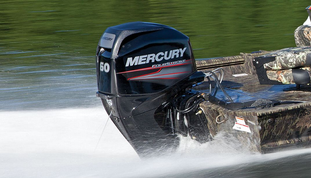 Lowe Boats RX17SC Photo Gallery Image  7