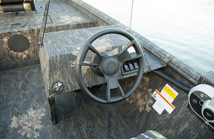 Lowe Boats RX20SC Feature Image  1