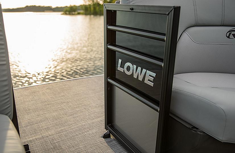 Lowe Boats Retreat230wt Feature Image  5