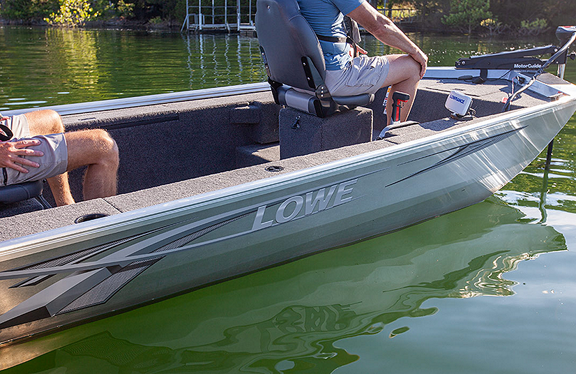 Lowe Boats SKRPSS Feature Image  1