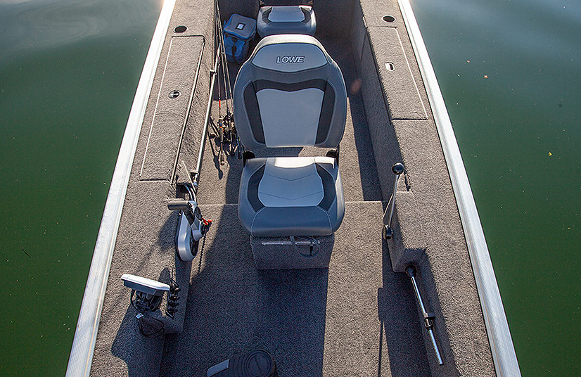 Lowe Boats SKRPSS Feature Image  2