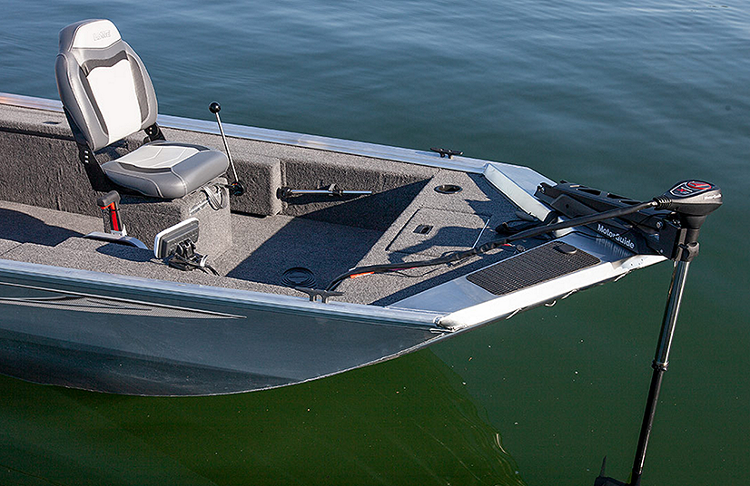 Lowe Boats SKRPSS Feature Image  3