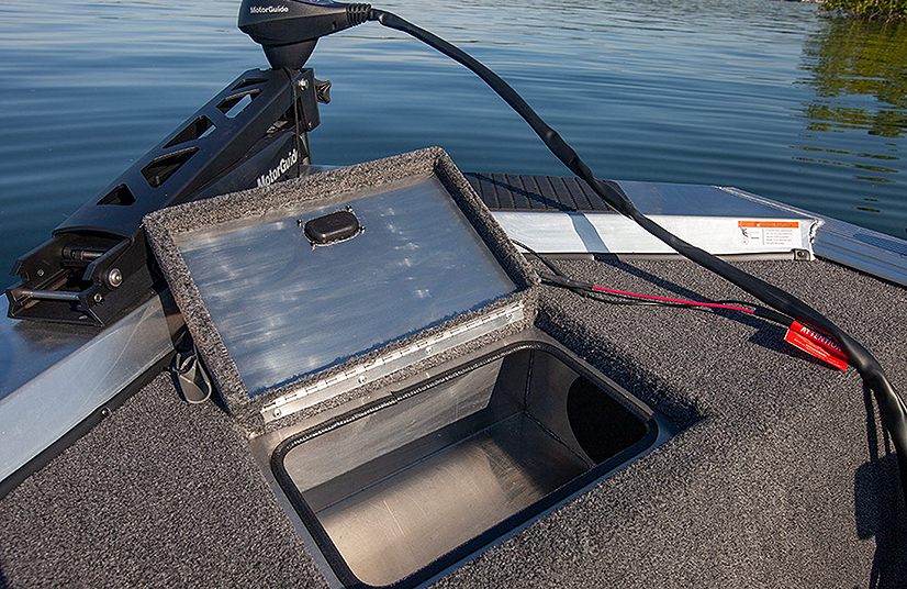 Lowe Boats SKRPSS Feature Image  8
