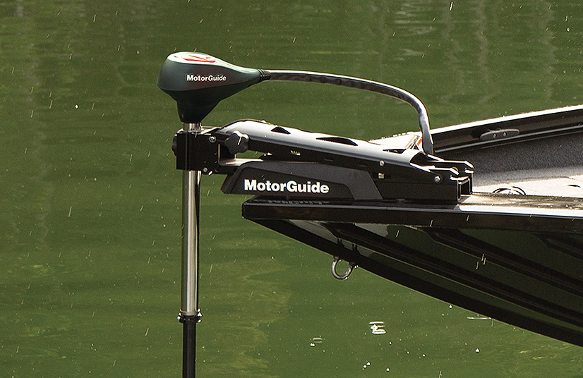 Lowe Boats ST175 Feature Image  3