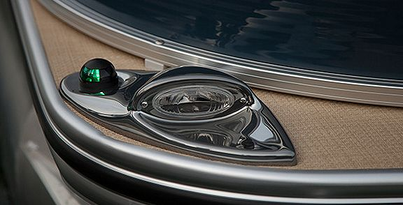 Lowe Boats Ultra Feature Image 1