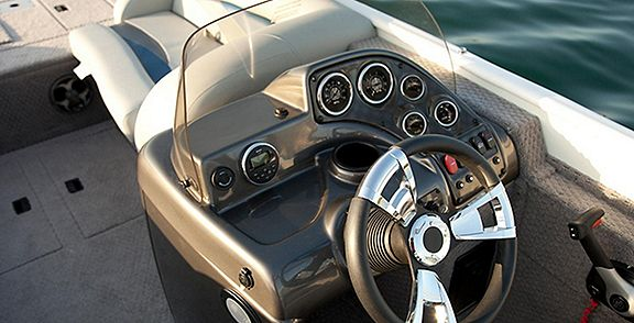 Lowe Boats Ultra Feature Image  Eleven