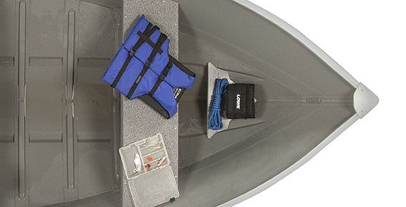 Lowe Boats Utility Feature Image  1