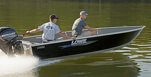 Lowe Boats Utility Feature Image  2