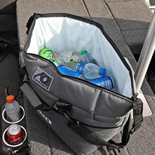 Lund Optional Soft Cooler