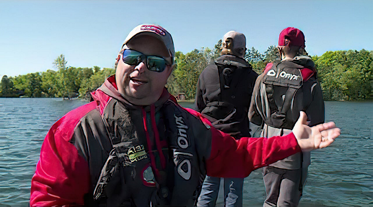 Lund-Boats-Ultimate-Fishing-Experience-2021-Episode-2-Family-Fishing-Outing-G5lYTXrtMlE