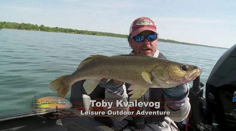 Lund-Boats-Ultimate-Fishing-Experience-2021-Episode-6-Live-Bait-Tactics-for-Walleye-s-h5Lc3V2QY