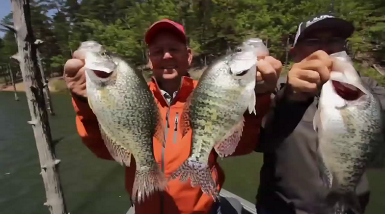 Lund-Ultimate-Fishing-Experience-2015-Episode-02-Broken-Bow-Legend.mp40063