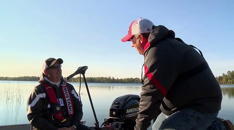 Lund-Ultimate-Fishing-Experience-2015-Episode-11-Fury-vs-Fury.mp40361