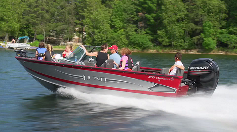 Lund-Ultimate-Fishing-Experience_Episode-9_Summer-at-the-Lake.mkv0070