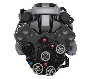 MR-1350-small